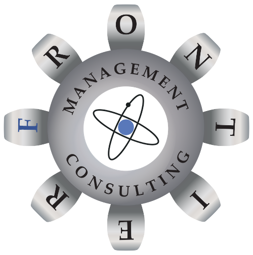 FRONTIER MANAGEMENT CONSULTING SRL