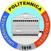 Universitatea Politehnica, Bucuresti