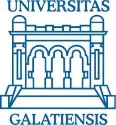 Universitatea Dunarea de Jos, Galati