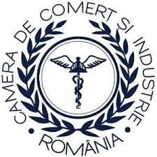 Camera de Comert si Industrie, Cluj