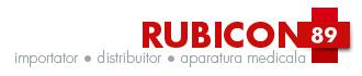 Rubicon Editech 89 SRL