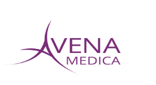 Avena Medica