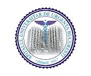 Spitalul Universitar de Urgenta, Bucuresti