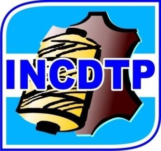 INCD pentru Textile si Pielarie, Bucuresti