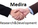 Medira Research & Developpment