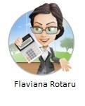 Flaviana Rotaru