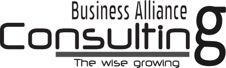 Consulting Business Alliance