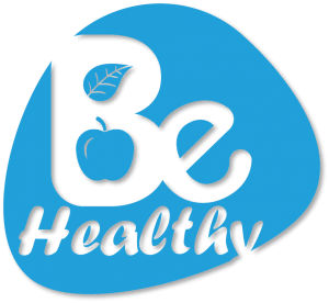Behealthy Media Serv S.R.L