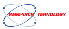 Research Technology