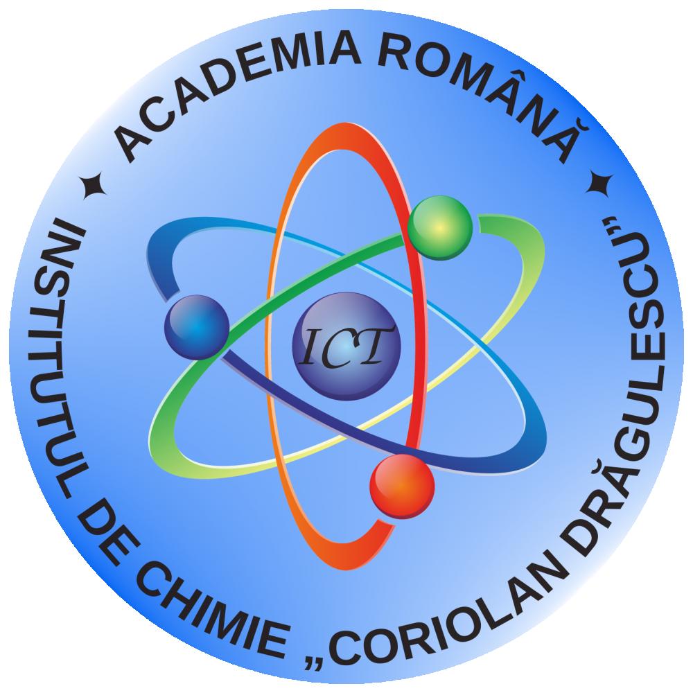 Institutul de Chimie Corolian Dragulescu