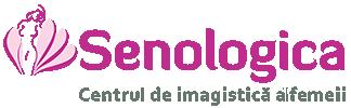 SC. SENOLOGICA SRL