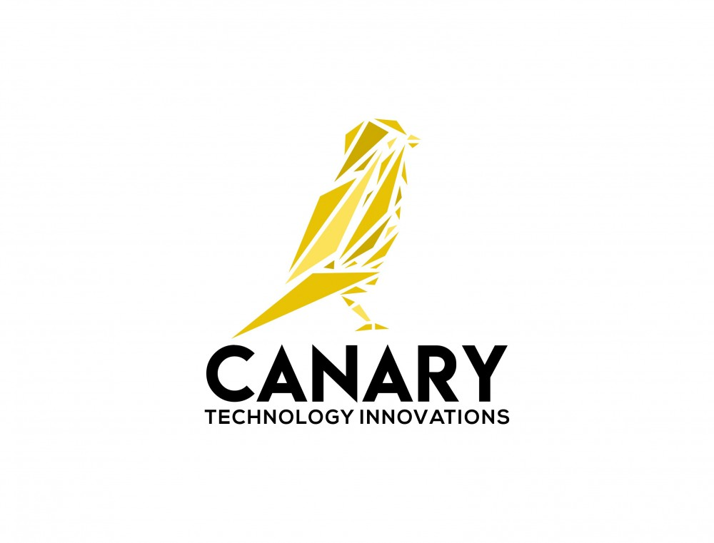 CANARY TECHNOLOGY INNOVATIONS SRL
