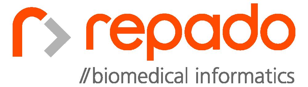 REPADO LLC
