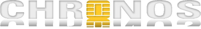 Chronos Serv Invest Construct SRL