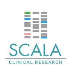 SCALA CLINICAL RESEARCH SRL