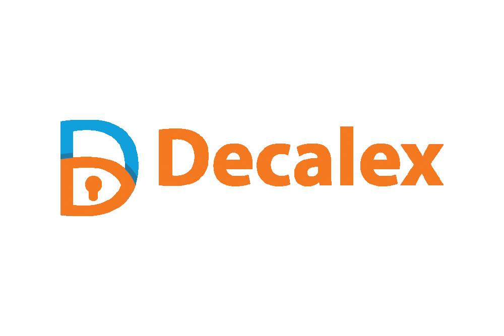 DECALEX DIGITAL SRL