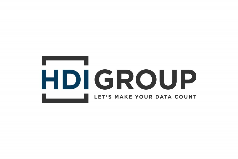 Human Data Science Consulting Company/Human Data Science Company
