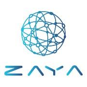 Zaya Artificial Intelligence