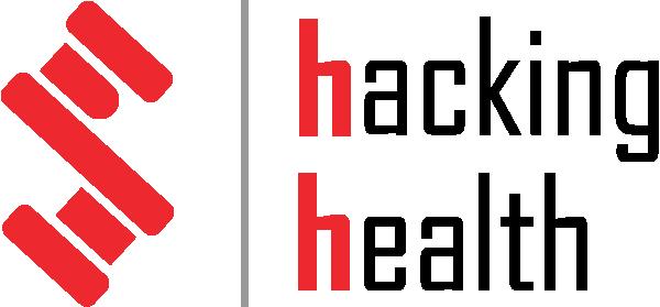 Hacking Health 2.0 are loc în Bucuresti 3 și 4 noiembrie 2018