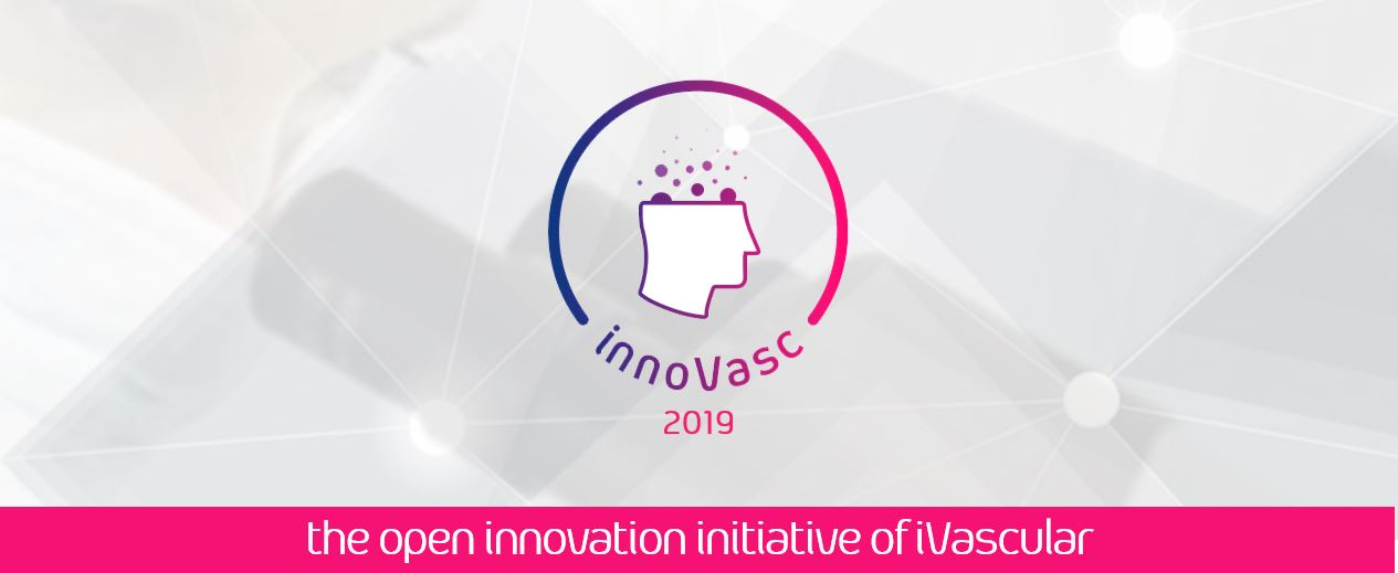 innoVasc - un program deschis de inovare !!!