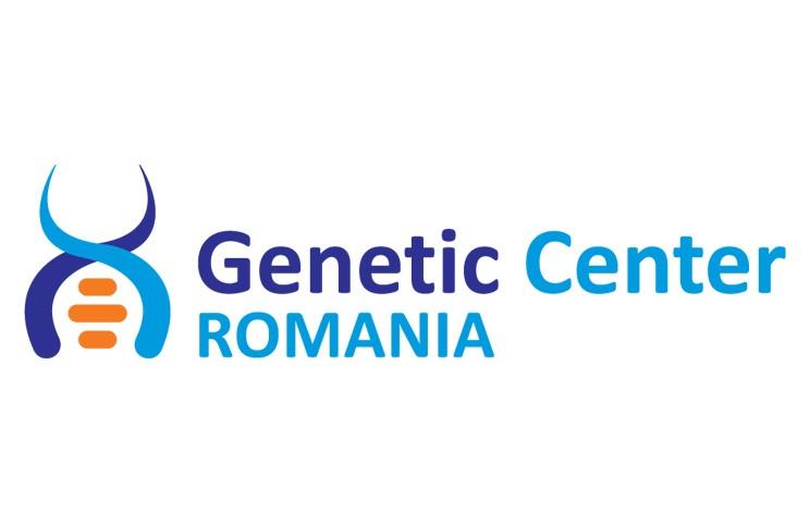 GENETIC CENTER, membru al Clusterului ROHEALTH- parte din Reteaua privata de Sanatate REGINA MARIA