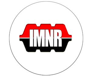 Felicitari IMNR- Proiect evaluat cu punctaj maxim!!!