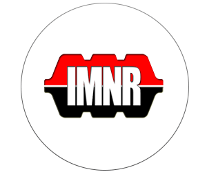 Congrats IMNR for obtaining european grant