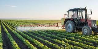 Mihail Dumitru: Agricultura europeană are un rol cheie de jucat pentru depășirea crizei și pentru revenirea la normal