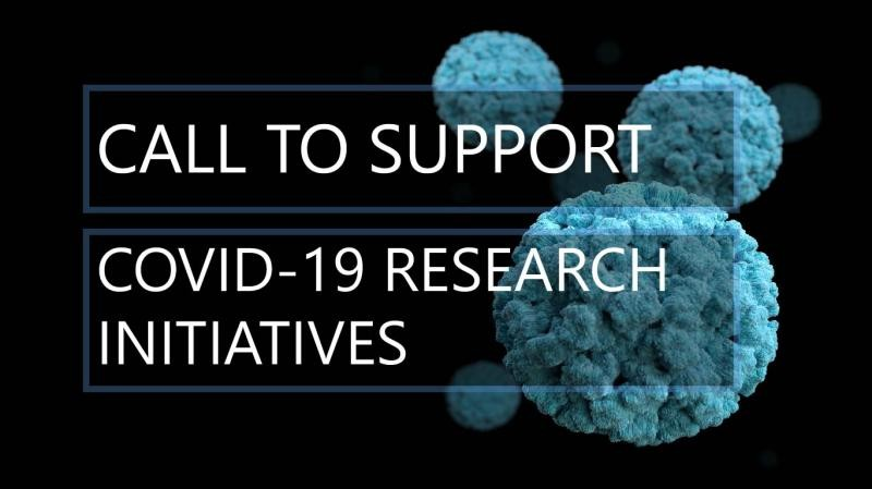 The EGI call for COVID-19 research projects is now open!